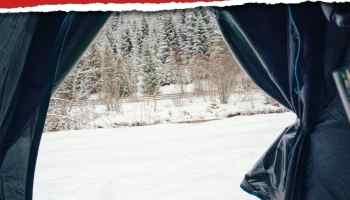 Los mejores sacos de dormir dobles para parejas o matrimonios
