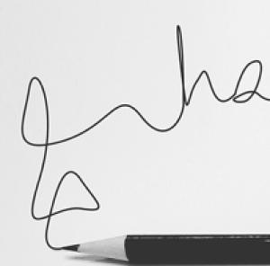 elke dag drie dingen schrijven waar je dankbaar voor bent