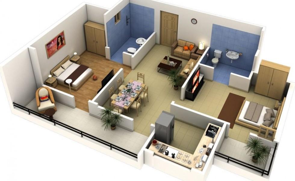 https://i1.wp.com/houzbuzz.com/wp-content/uploads/2016/02/Transformarea-unui-apartament-de-2-camere-in-unul-de-3-How-to-turn-a-2-bedroom-into-a-3-bedroom-apartment-980x600.jpg