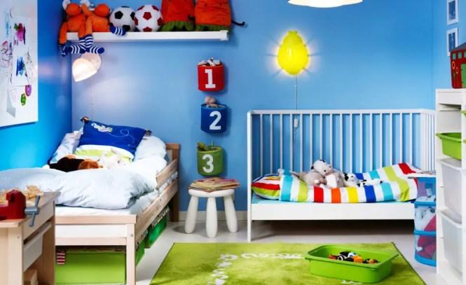 Full Size Of Home Decoration Painted A Buzz Lightyear Dresser Masonus Toy Story I Disney