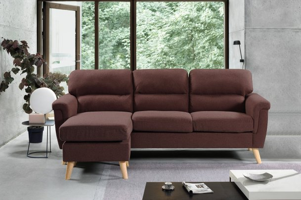 Best Affordable Sofa You Can Get Online - Houzzini