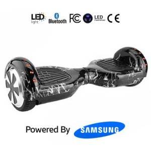 Ash-Black-6.5-Bluetooth-Hoverboard
