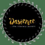 Brand Development | Dasience