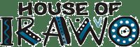 House of Irawo | Website Design Nigeria