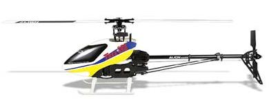 T-Rex 450 Pro