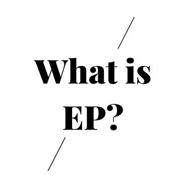 What is an exercise physiologist (EP)