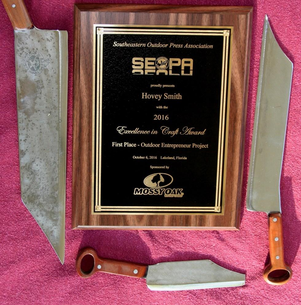 hoveys-knives-seopa-award