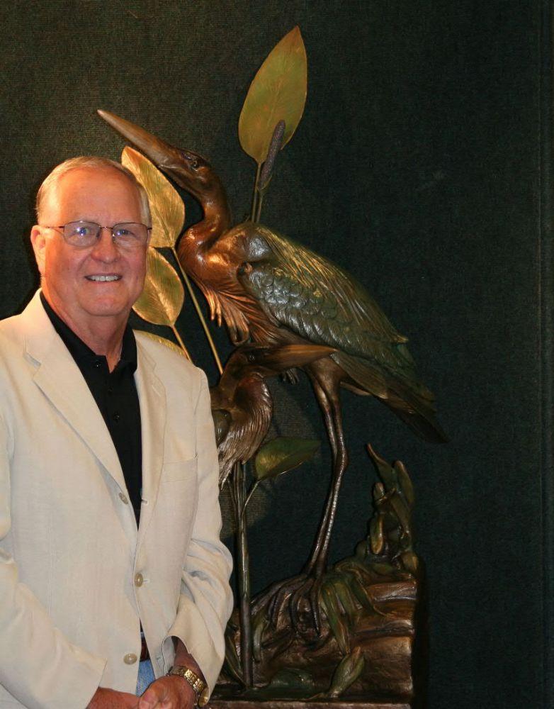 Nashville Deer Song, September 3, 2012 (6/6)
