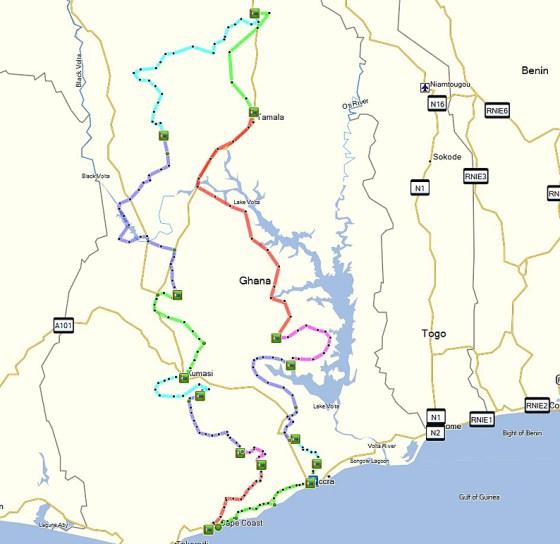 ghana-route_21