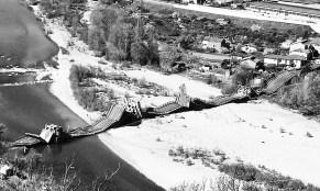 041_SARD_ponte-di-albiano-magra_blog