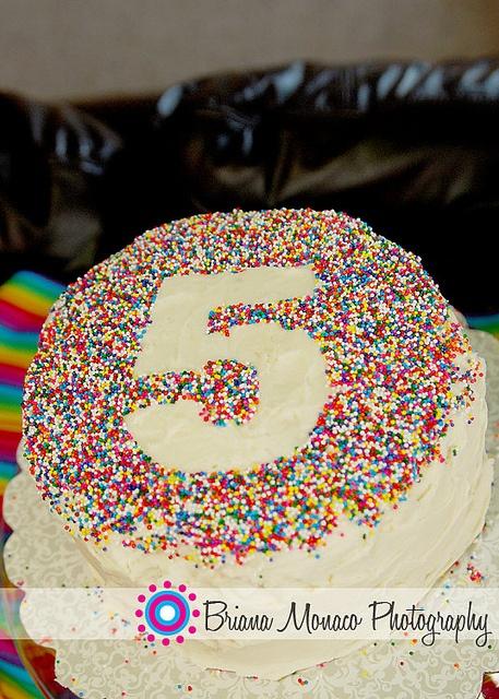 # cake – so cute, so simple