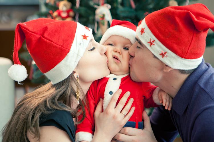 creative family portrait, family photo ideas photography inspiration, family sto