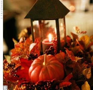 #fall #centerpiece #decor fall-decor fall-decor
