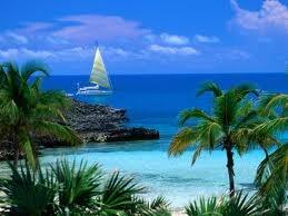 Bahamas  (The Bahamas)