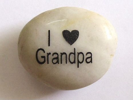 Grandpa Birthday Quotes