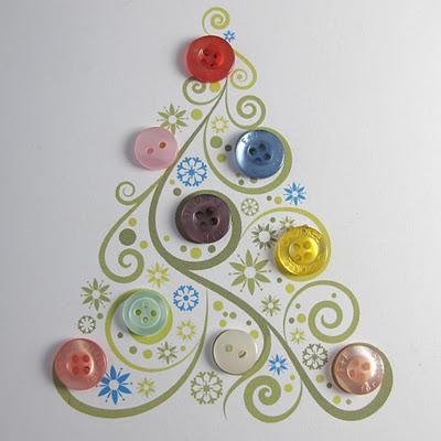 I ♥ Christmas crafts