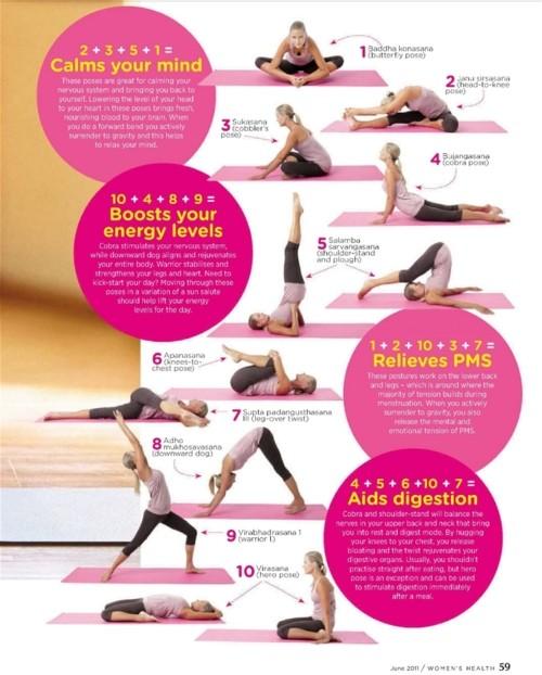 #Inspirational_fitness_website
