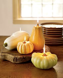 thanksgiving?