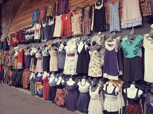 clothes clothes clothes. style