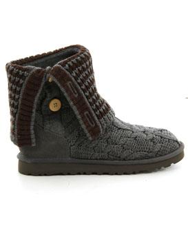 UGG Leland Classic Boot