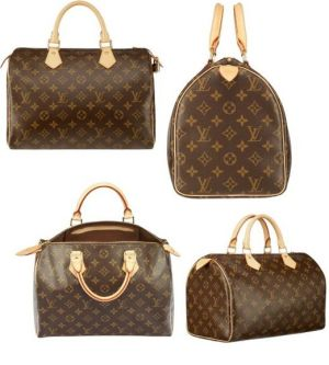 Louis Vuitton Ready To Wear