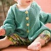 Baby_ferris_lg
