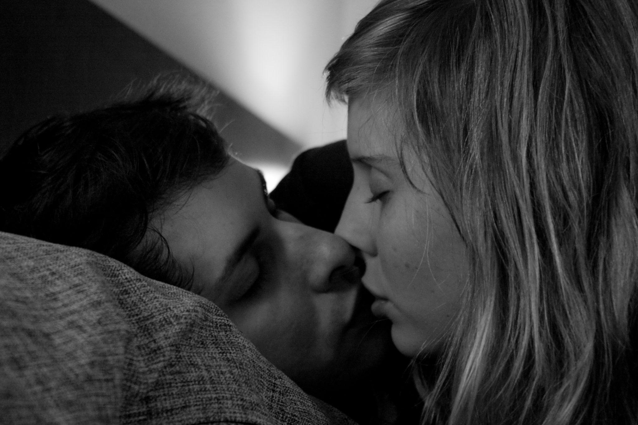 20 Goodnight Kisses