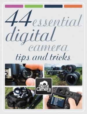 44 essential digital camera tips and tricks