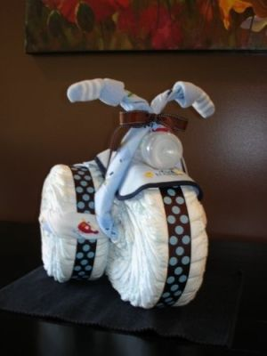 Diapercycle… vroom!
