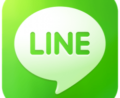 rp_line.rogo_-300x300.png