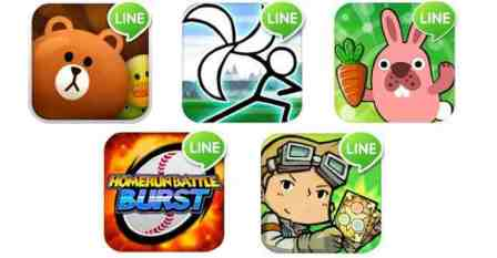line_5game