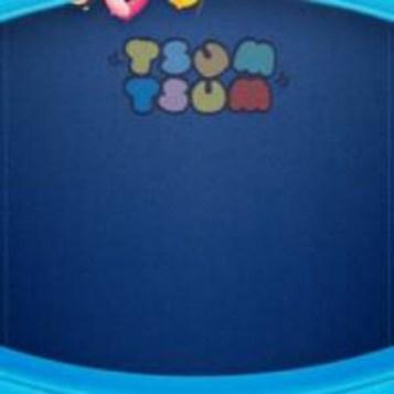 ツムツム 動作 遅い 子供のための無料ぬりえ子供 印刷可能な着色ページ