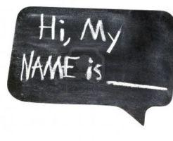 hi-my-name-is-1