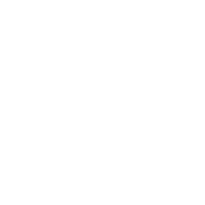How-To: the movie site icon