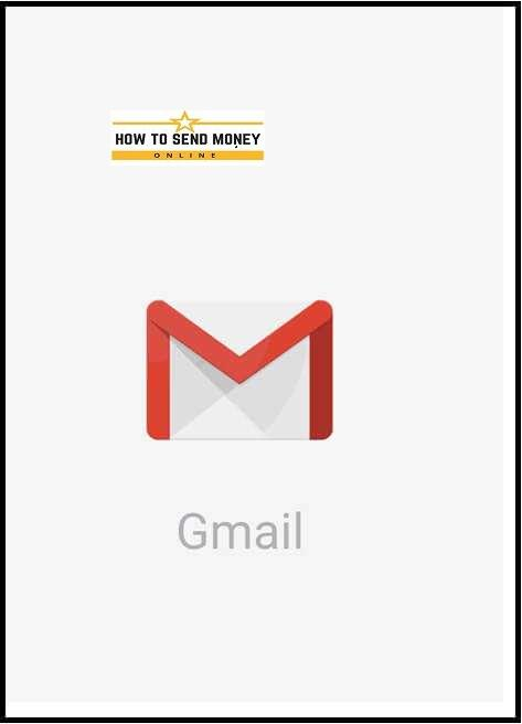 How To send money trought email