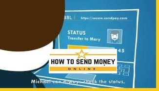 Send money to Philippines with Xendpay