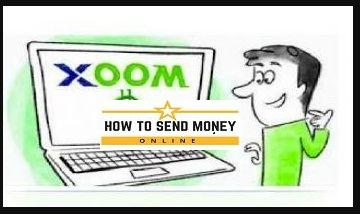 Send Money Xoom from USA - ☆ Transfers and Payments Online