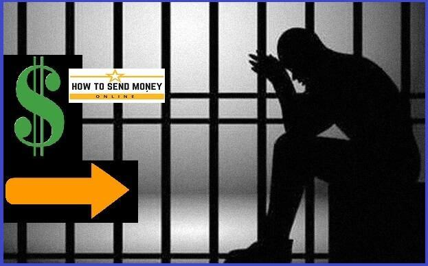 How To Send Money to an Inmate ☄️ MoneyGram ☄️Western