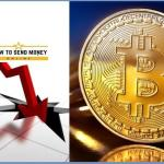 The Price of Bitcoin Has Fallen, but will be your end?