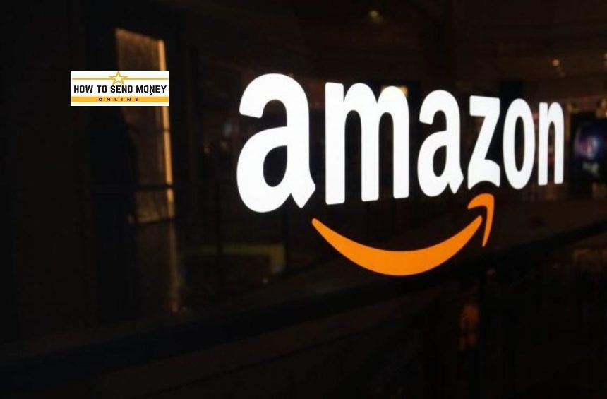 Amazon Pay - ☆ Transfers and Payments Online