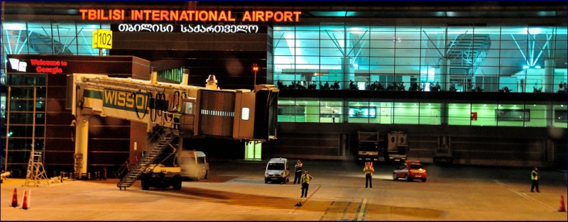 Tbilisi-International-Airport[1]