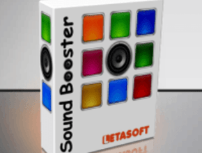 Letasoft-Sound-Booster-Product-Key