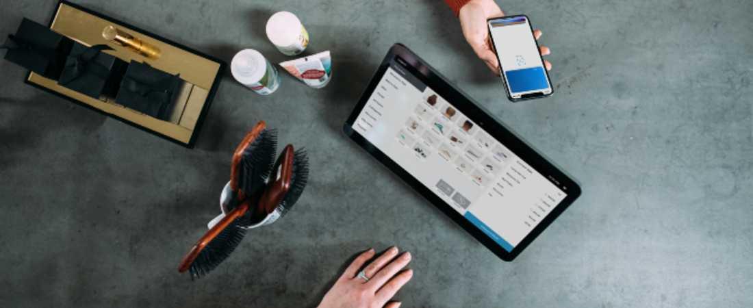 Ако имате физически магазин, можете лесно да намерите начин да го съчетаете с продажби както онлайн, така и на място.