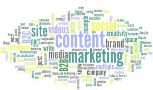 Значимост на маркетинга чрез съдържание