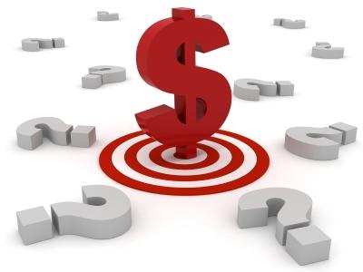 Можете ли да увеличавате цените и търсенето едновременно?