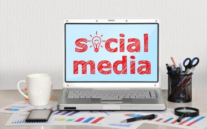 Повече трафик от социалните мрежи към онлайн магазина ви
