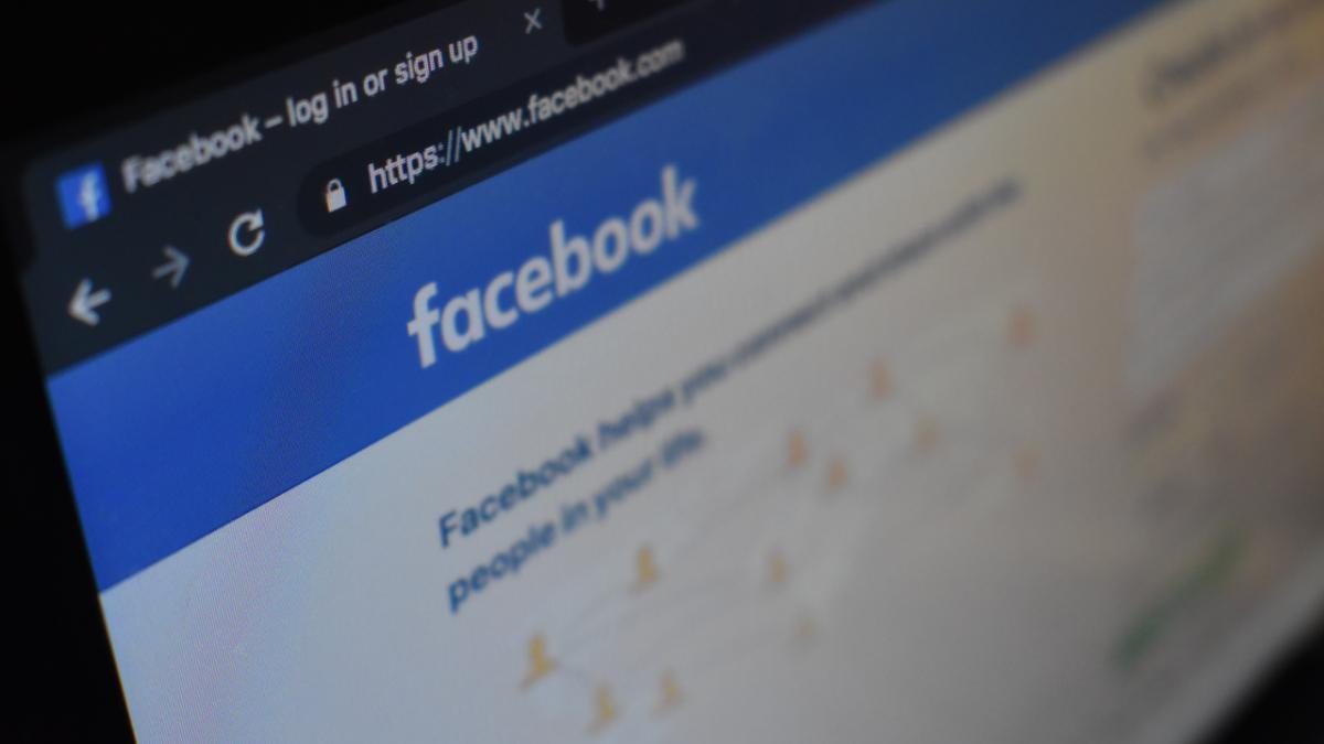 Facebook въвежда ограничение при таргетирането на рекламите си 1