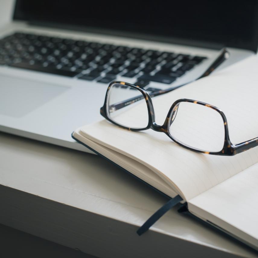 Писане на реклами, маркетинг и SEO текстове