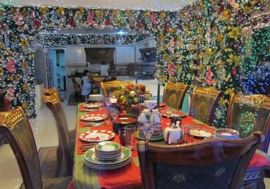 Cainta-Christmas-House_9311