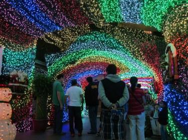 Cainta-Christmas-House_9321